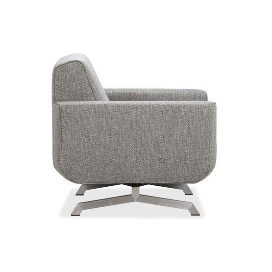 fauteuil-dirk-topform-5.jpg