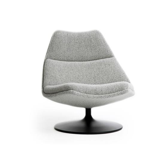 fauteuil-f510-artifort.jpg