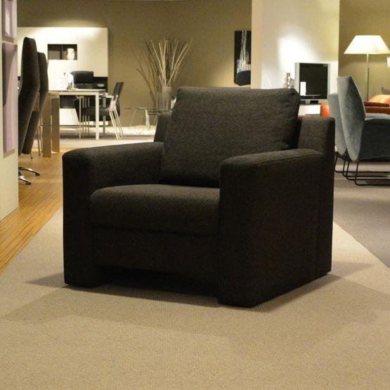 fauteuil-flexplus-topform.jpg