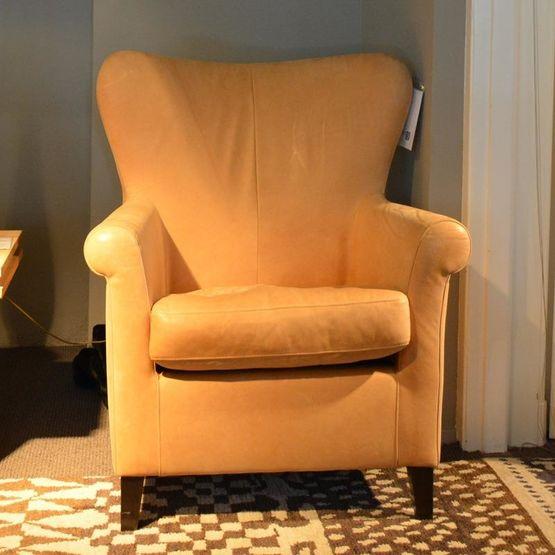 fauteuil-freddy-machake.jpg