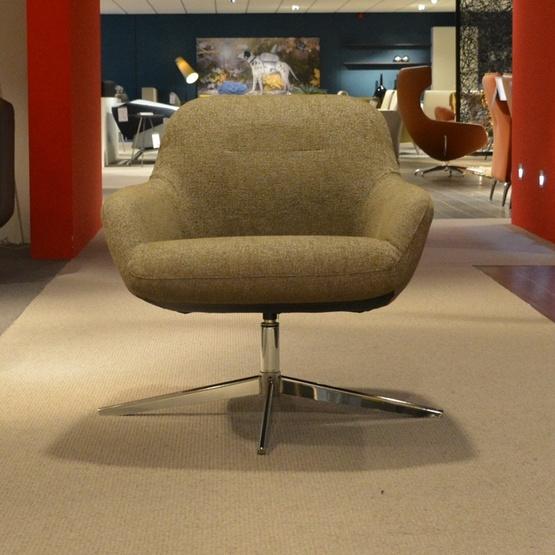 fauteuil-gigi-topform-0.jpg