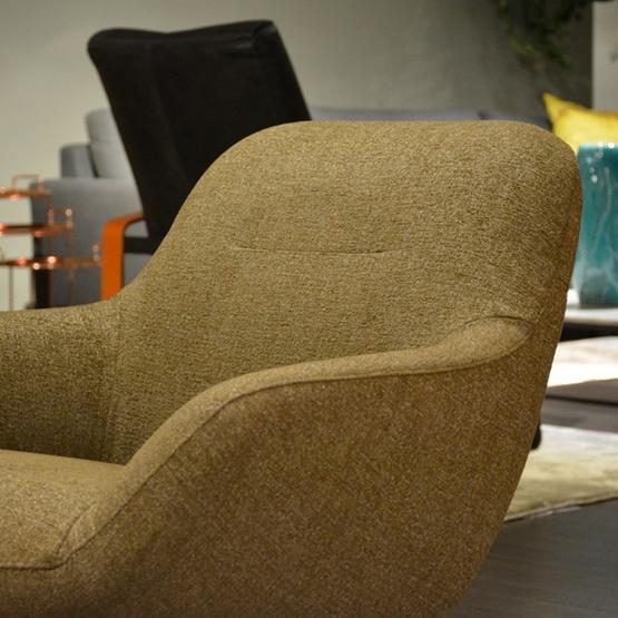 fauteuil-gigi-topform-2.jpg