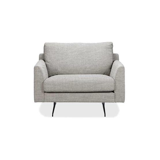 fauteuil-gino-topform-0.jpg
