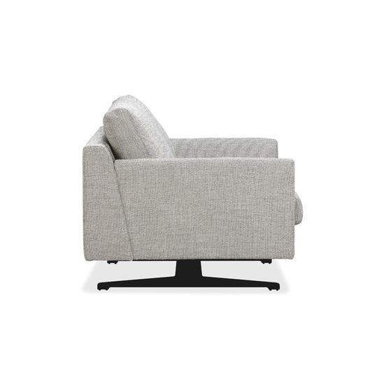 fauteuil-gino-topform-1.jpg