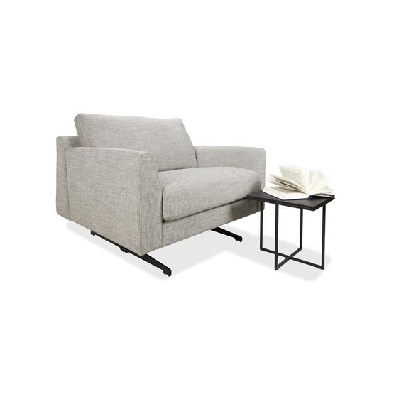 fauteuil-gino-topform-2.jpg