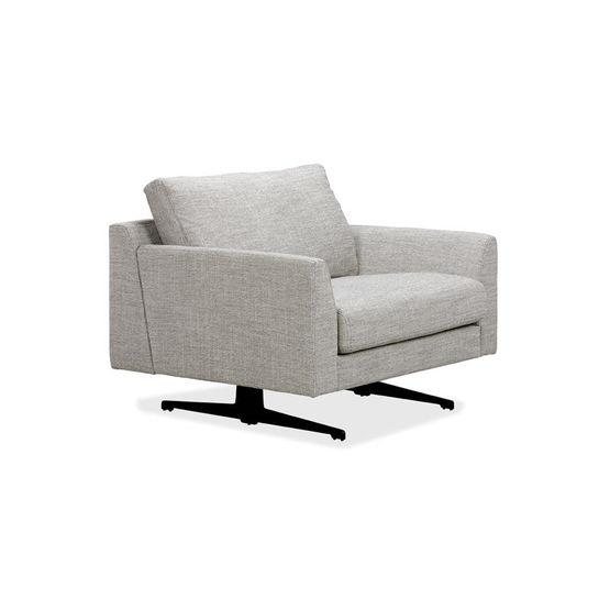 fauteuil-gino-topform.jpg