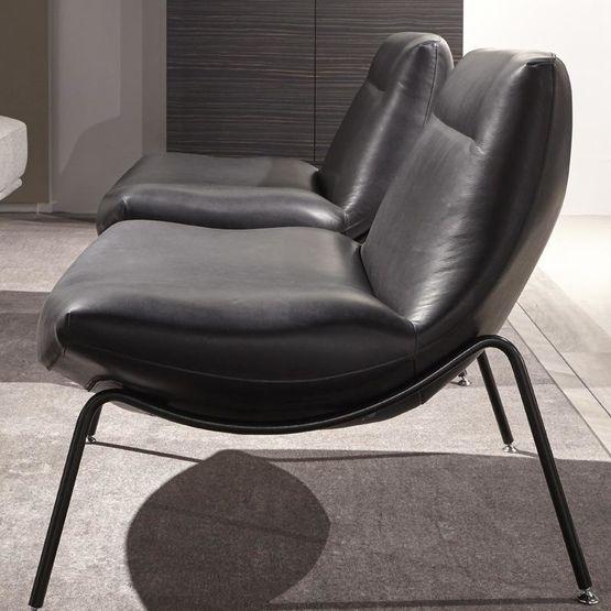 fauteuil-grippa-topform-2-2.jpg