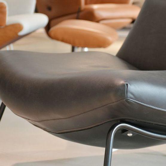 fauteuil-grippa-topform-3-1.jpg