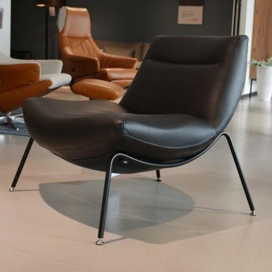 fauteuil-grippa-topform-4-1.jpg