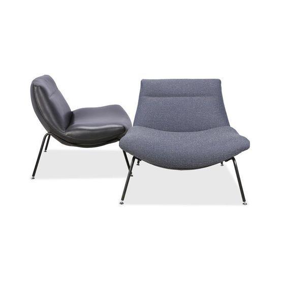 fauteuil-grippa-topform-5.jpg