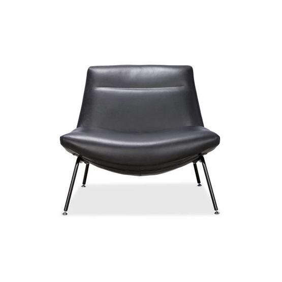 fauteuil-grippa-topform-6.jpg