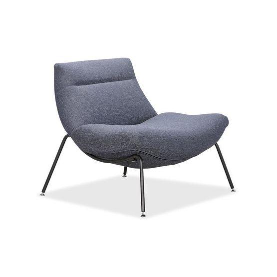 fauteuil-grippa-topform-7.jpg