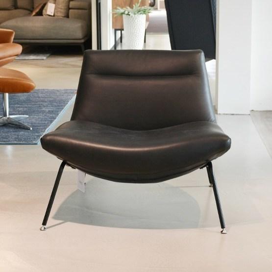 fauteuil-grippa-topform-8.jpg