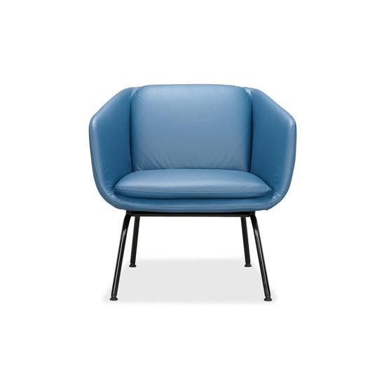 fauteuil-gro-topform-0.jpg