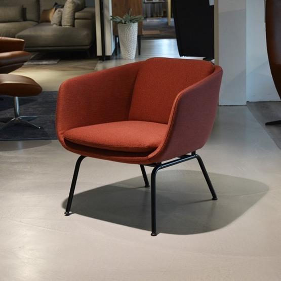 fauteuil-gro-topform-1.jpg