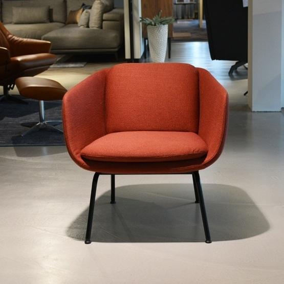 fauteuil-gro-topform-2-1.jpg