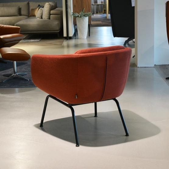 fauteuil-gro-topform-3.jpg