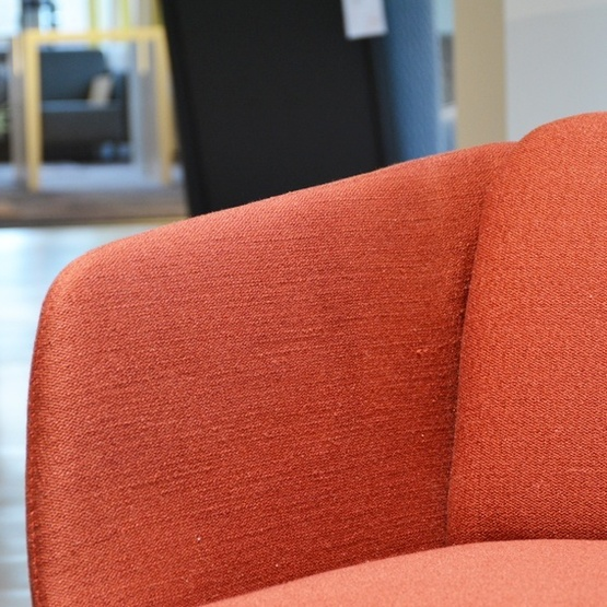 fauteuil-gro-topform-4.jpg