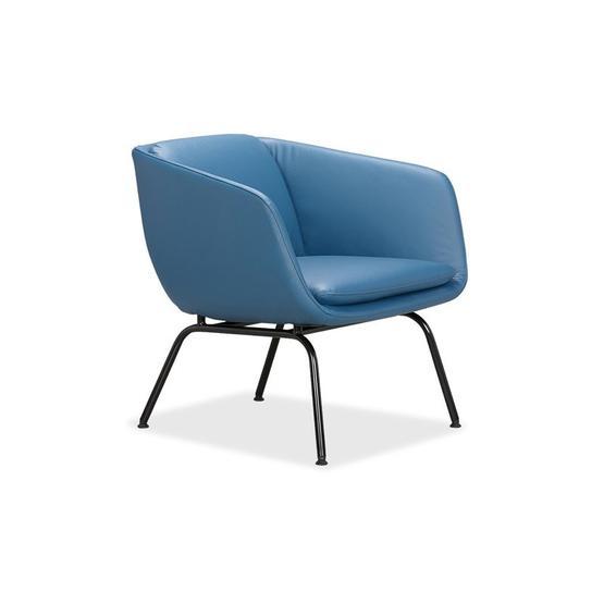 fauteuil-gro-topform.jpg