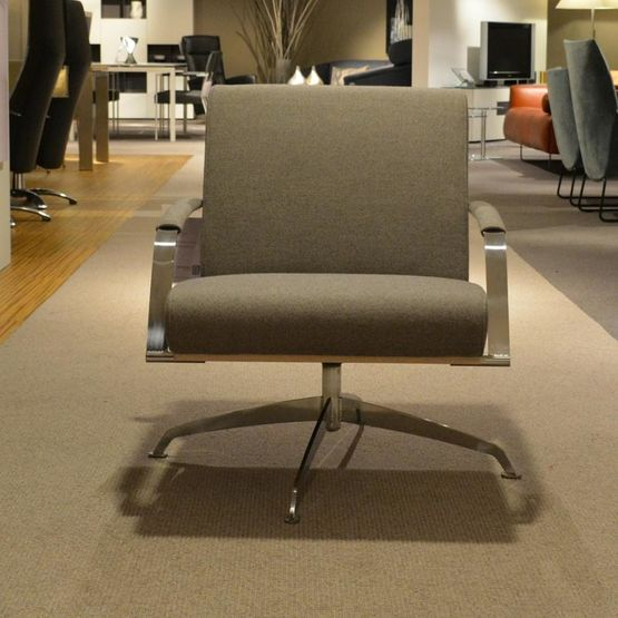 fauteuil-groove-harvink-0.jpg