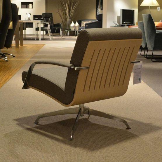 fauteuil-groove-harvink-1.jpg