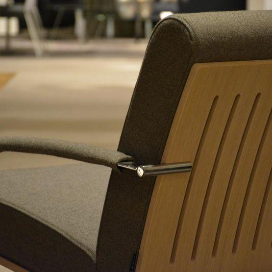 fauteuil-groove-harvink-2.jpg
