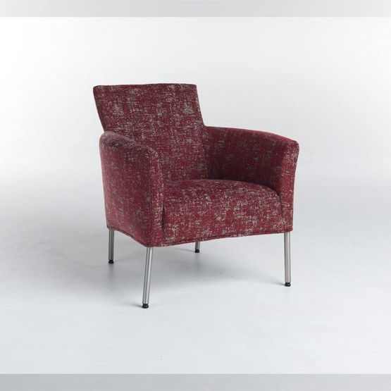 fauteuil-kamelia-bert-plantagie.jpg
