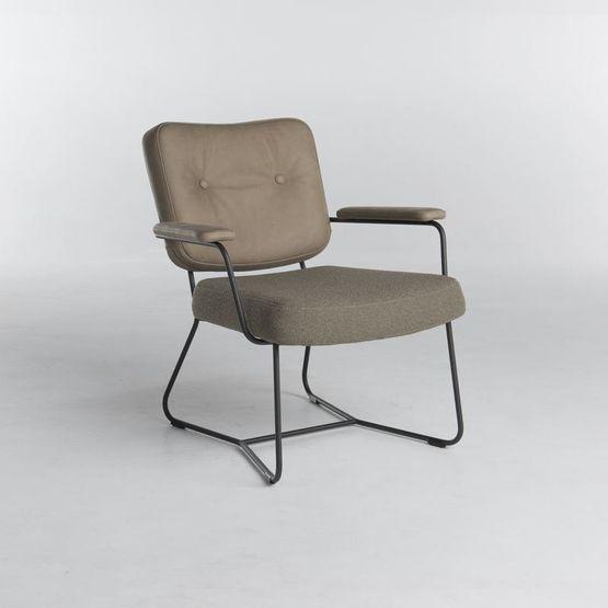 fauteuil-kiko-bert-plantagie-0.jpg