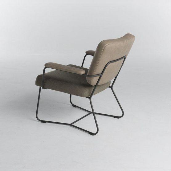 fauteuil-kiko-bert-plantagie-1.jpg