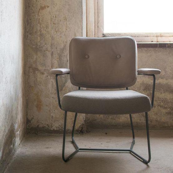 fauteuil-kiko-bert-plantagie-2.jpg