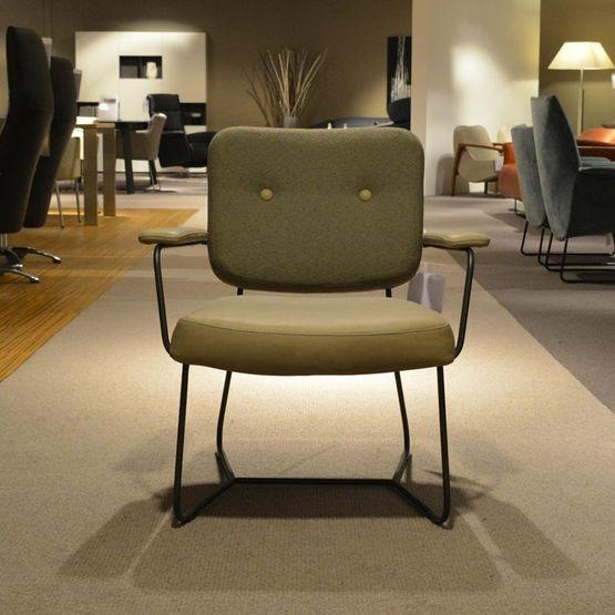fauteuil-kiko-bert-plantagie-3.jpg