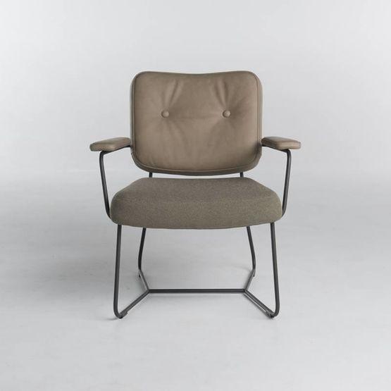fauteuil-kiko-bert-plantagie.jpg