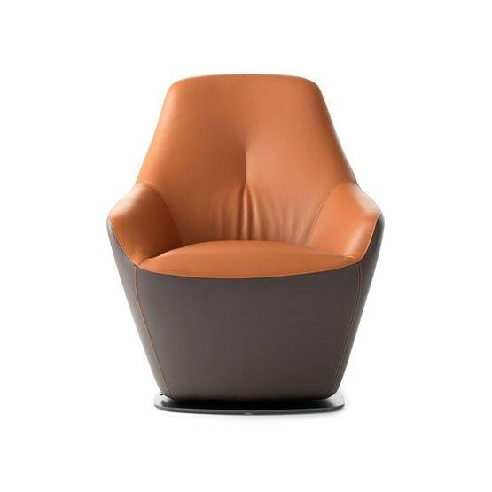 fauteuil-leolux-cantate-0.jpg