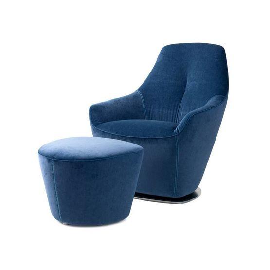 fauteuil-leolux-cantate-2.jpg