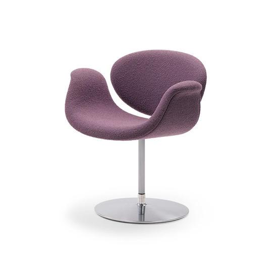 fauteuil-littletulip-artifort-3.jpg