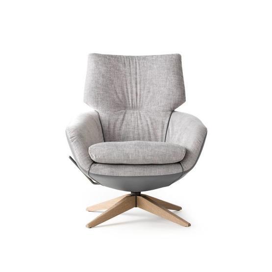 fauteuil-lloyd-leolux-02.jpg