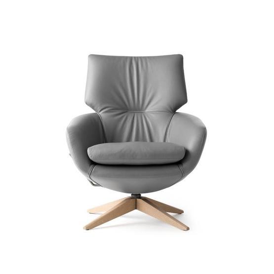 fauteuil-lloyd-leolux-03.jpg