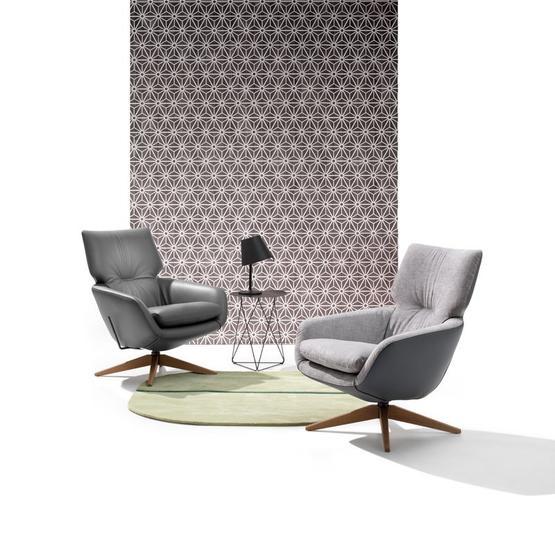 fauteuil-lloyd-leolux-04.jpg
