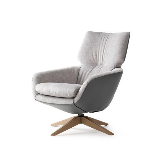 fauteuil-lloyd-leolux.jpg