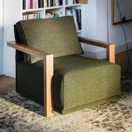fauteuil-luigi-passe-partout.jpg