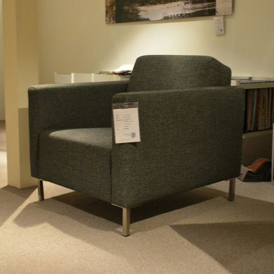 fauteuil-lynea-topform-0.jpg