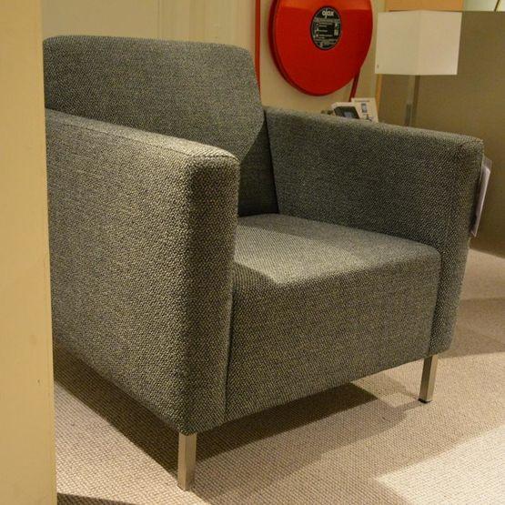 fauteuil-lynea-topform-1.jpg