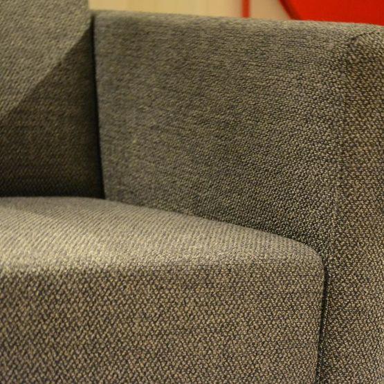 fauteuil-lynea-topform-2.jpg