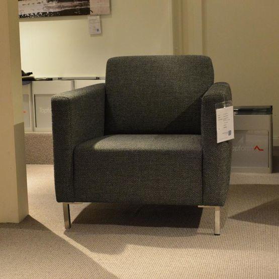 fauteuil-lynea-topform.jpg