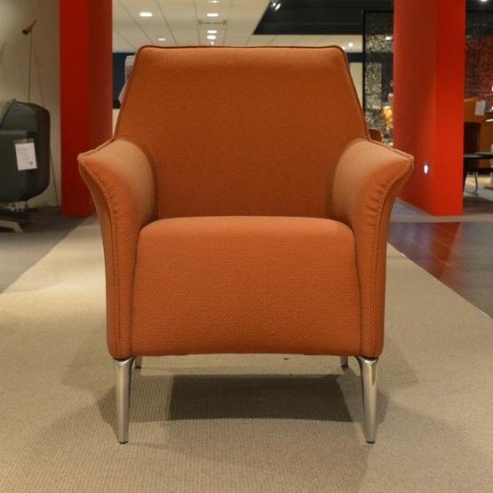 fauteuil-mayuro-leolux-0.jpg