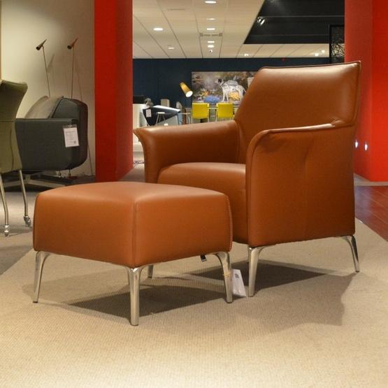 fauteuil-mayuro-leolux-4.jpg