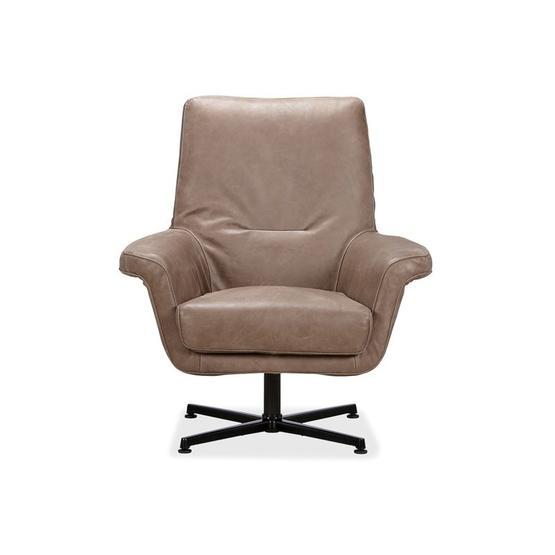 fauteuil-monet-topform-0.jpg