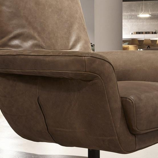 fauteuil-monet-topform-1.jpg