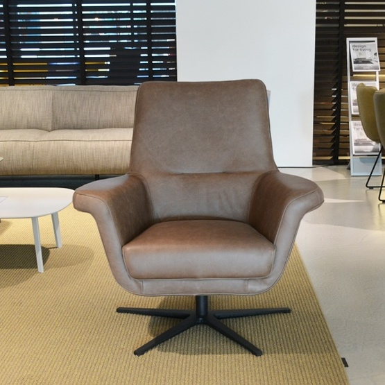 fauteuil-monet-topform-2-1.jpg
