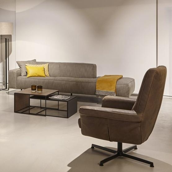 fauteuil-monet-topform-2.jpg